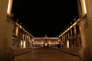 A night in Nancy 6 by KajiyaEol