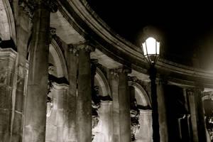 A night in Nancy 10 by KajiyaEol