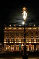 A night in Nancy 12 by KajiyaEol