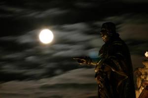 A night in Nancy 13 by KajiyaEol