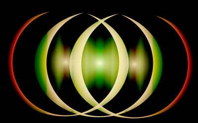 3 Rings by SGAlteran