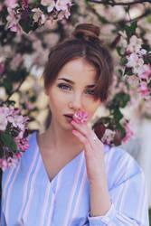*** by ivanova-dasha