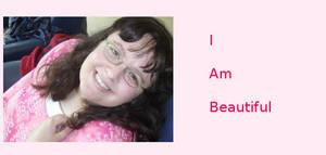I Am Beautiful by MandyB82