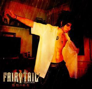 IGrayI's Profile Picture