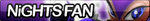 NiGHTS Fan Button V1.1 by Natakiro