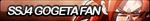 SSJ4 Gogeta Fan Button V1.1 by Natakiro