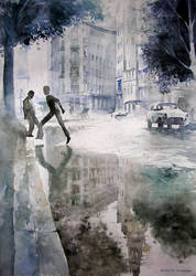 Havana by panifajna