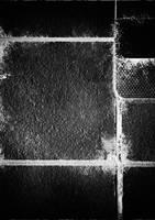Uncertainty - Dark by noddycar