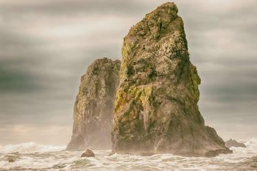 Rock02 by noddycar