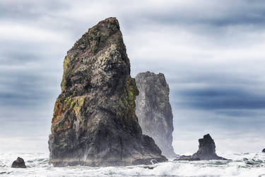 Rock03 by noddycar
