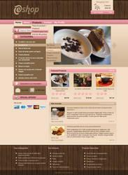 eShop by polly42