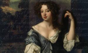 The Duchess of Portsmouth :. by RafkinsWarning