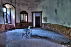 Ghosts 4792 by Frostschock