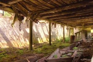 Walkers Home 5639 by Frostschock