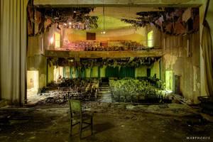 Teatre 8723 by Frostschock