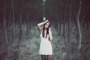 Andrea by Norrington1