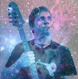 CehZ's Profile Picture