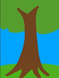 Oak by BookNerd04
