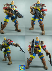 Cable by Central-Cali-Custom