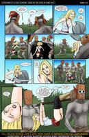 AoAS Issue 08 - Page 02 by CallMePlisskin