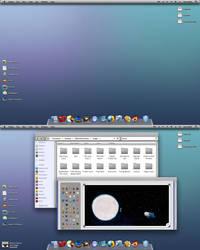 Desktop 8 April 09 by randomus-r