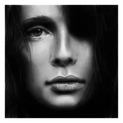 Mischa Barton no2 by ElenaR