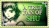 Shu Stamp by Humble-Novice