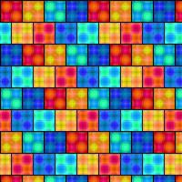 Tile Pattern by Humble-Novice