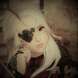 ChromeDeer's Profile Picture