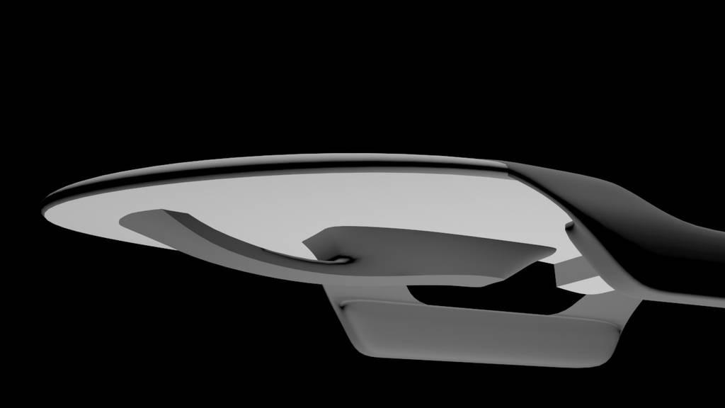 dale04_by_komaro28_dcxkg4y-fullview.jpg