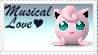 SSBB Jigglypuff Stamp by crafty-manx
