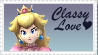 SSBB Peach Stamp by crafty-manx