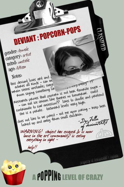 popcorn-pops's Profile Picture