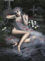 Alice by arantzasestayo