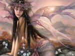 Palmira by arantzasestayo