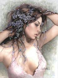 Beauty by arantzasestayo