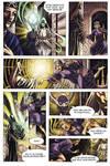 Blastan Zeimmer pg4 by Aracubus