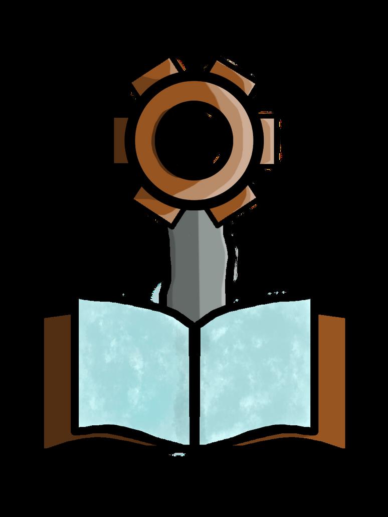Simbolo Nawum by hola9811
