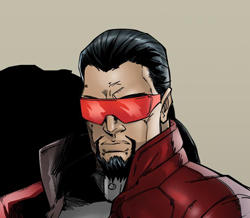 Dark-Ether's Profile Picture