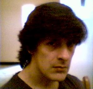 Komixmaster's Profile Picture
