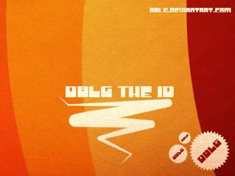 ID2 by dblg