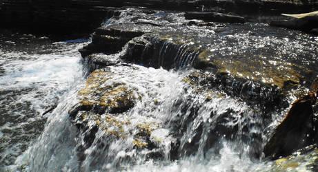 Flow by nightfury1231