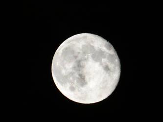 Supermoon by nightfury1231