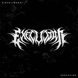 Melodic Death Metal / Execuiton by KiryuWorks