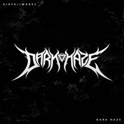 Melodic Death Metal / Dark Haze by KiryuWorks