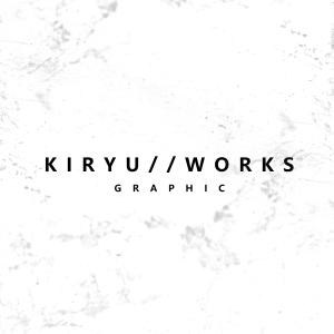 KiryuWorks's Profile Picture