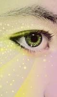 Lemon Drops by viridis-somnio