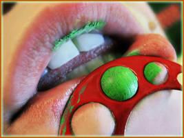 Toxic by viridis-somnio