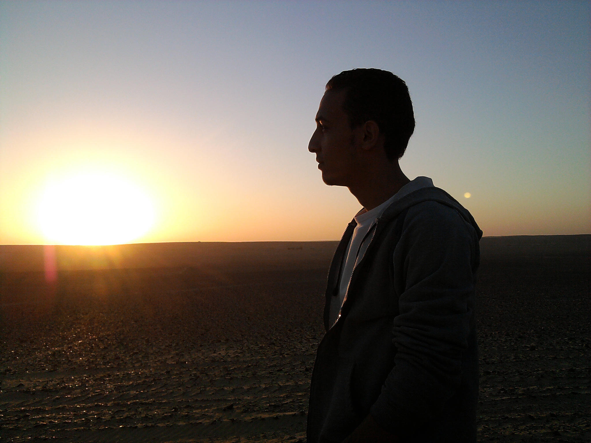 esaber's Profile Picture