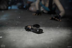 resident story by Narga-Lifestream